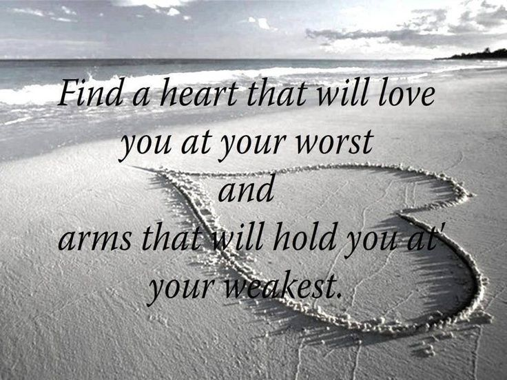 sad quotes 0