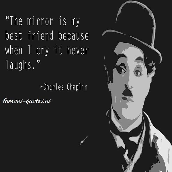 sad quotes 00