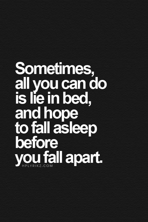 sad quotes 1