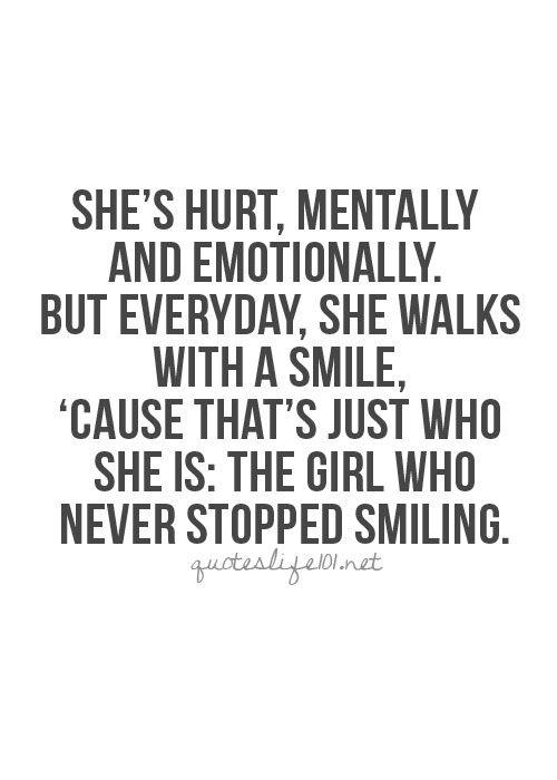 sad quotes 10