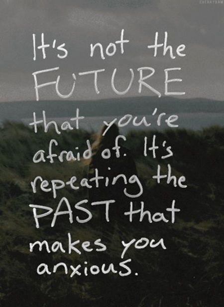 sad quotes 12
