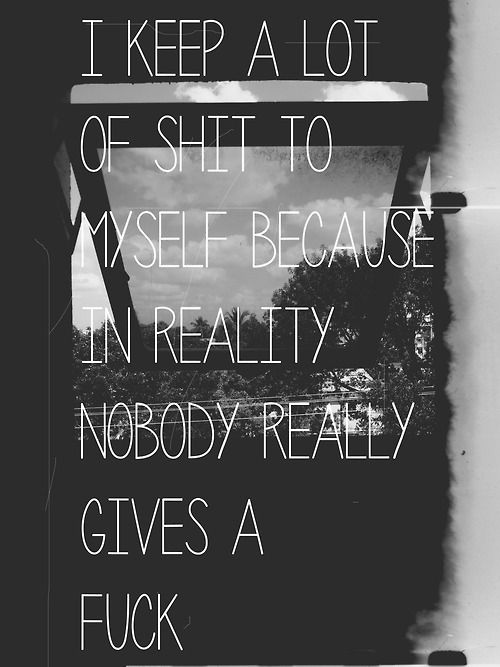 sad quotes 15