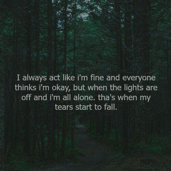 sad quotes 16