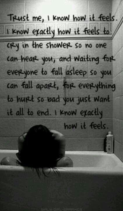 sad quotes 17