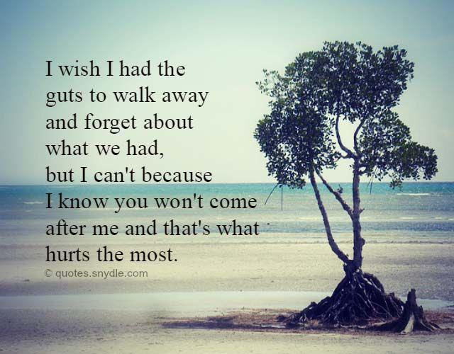sad quotes 18