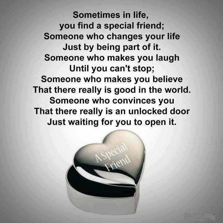 sad quotes 19