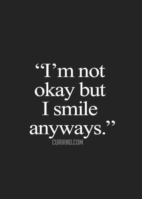 sad quotes 20