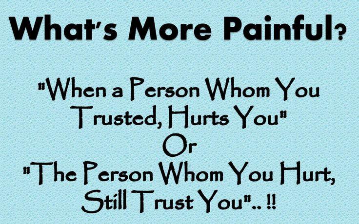sad quotes 21