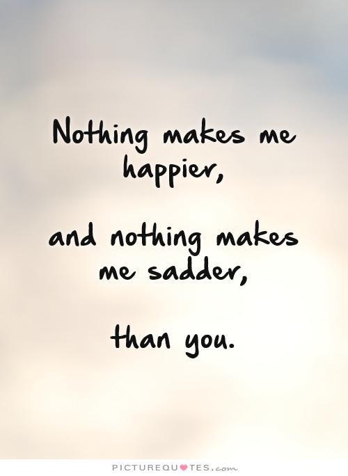 sad quotes 26