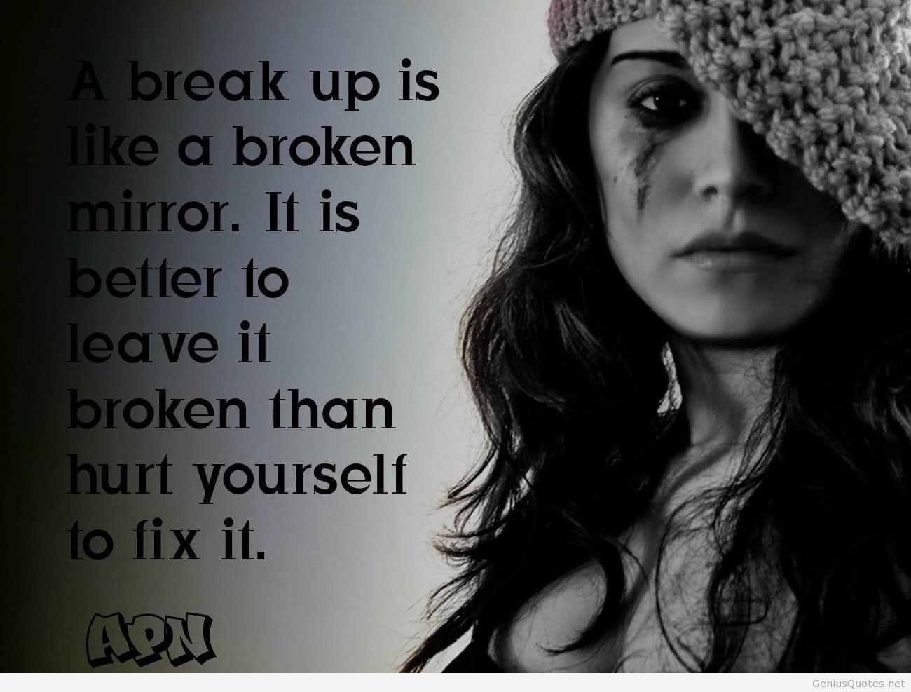 sad quotes 29