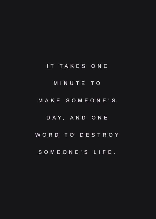 sad quotes 6