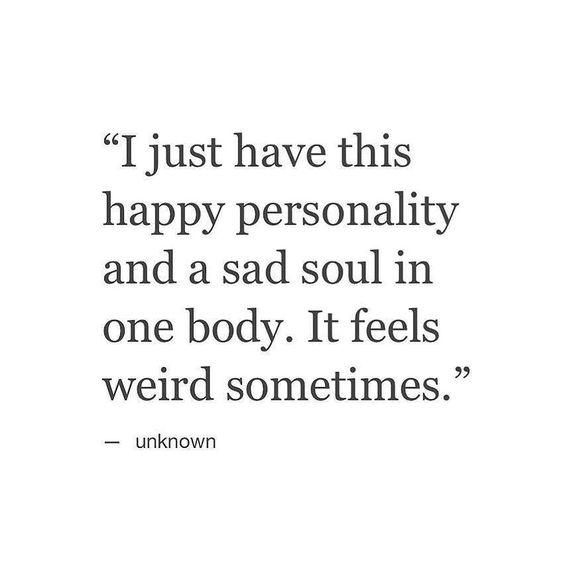 sad quotes 7