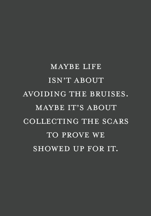 senior quote 12