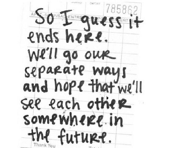 senior quote 13