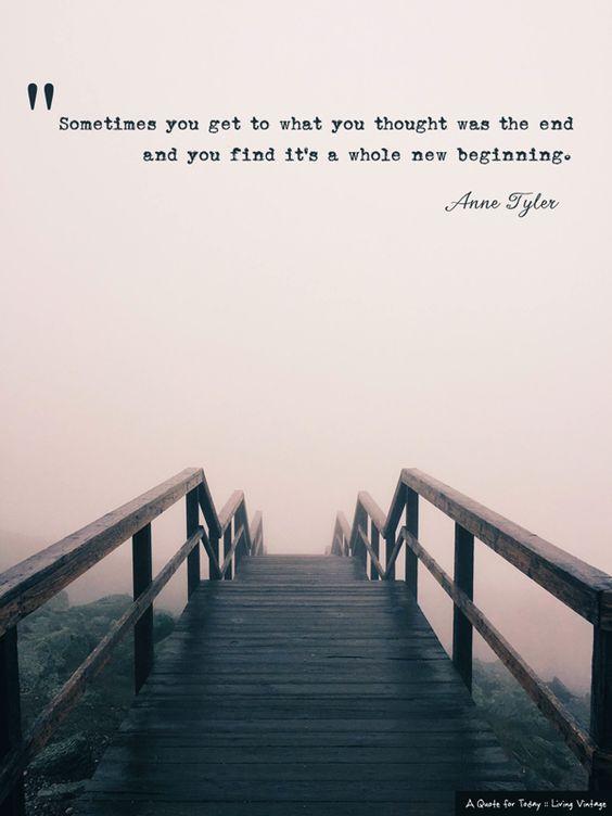 senior quote 15