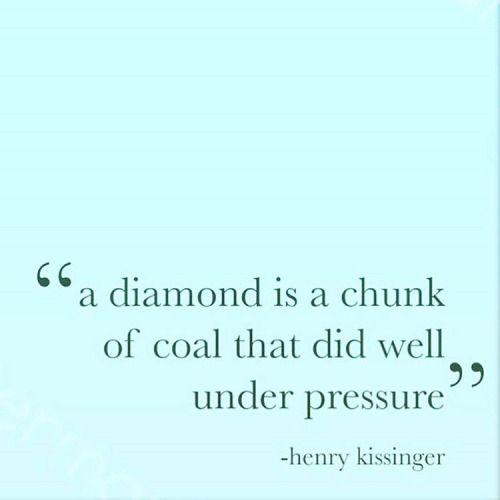 senior quote 18