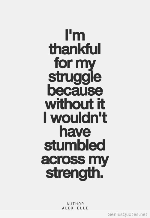 strength quotes 00