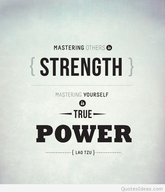 strength quotes 0000