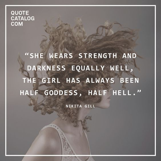 strength quotes 16