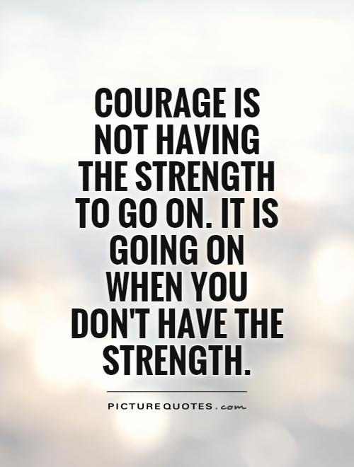 strength quotes 35