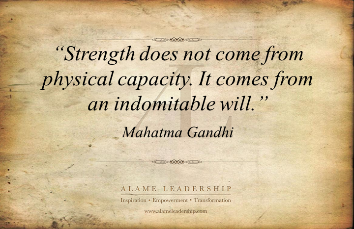 strength quotes 37