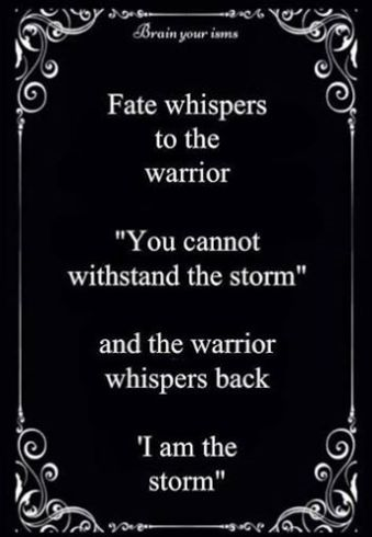 strength quotes 4