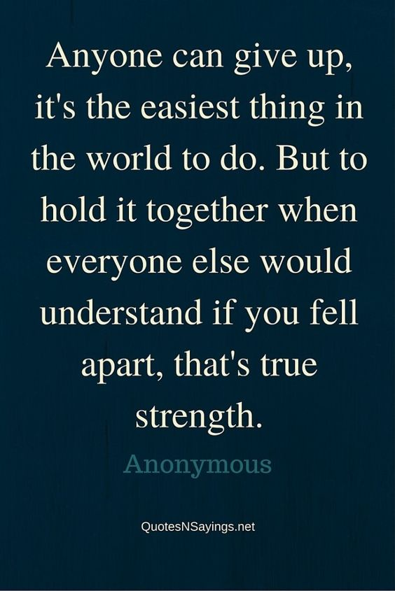 strength quotes 6