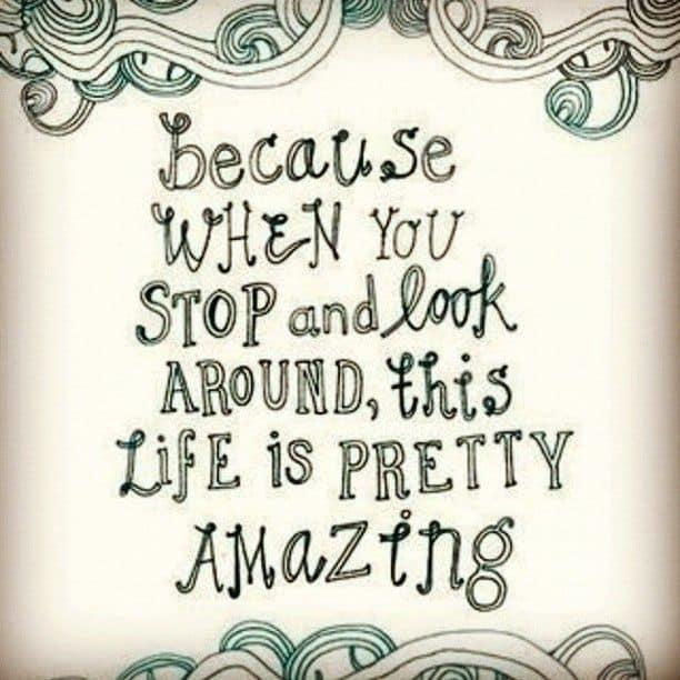 Dr. Seuss Quotes 7