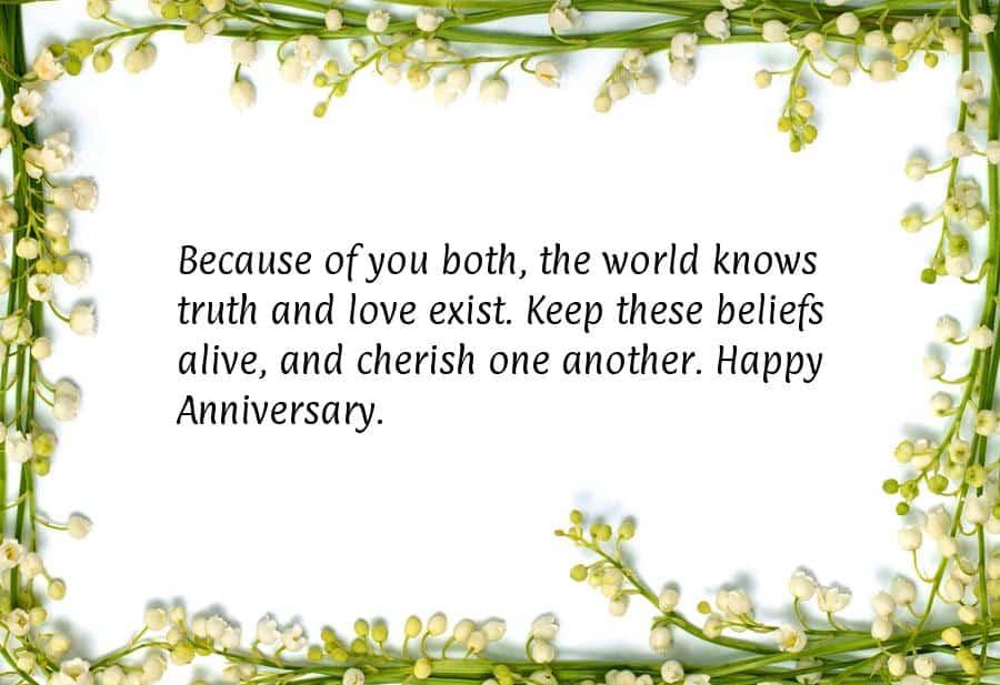anniversary quotes 1