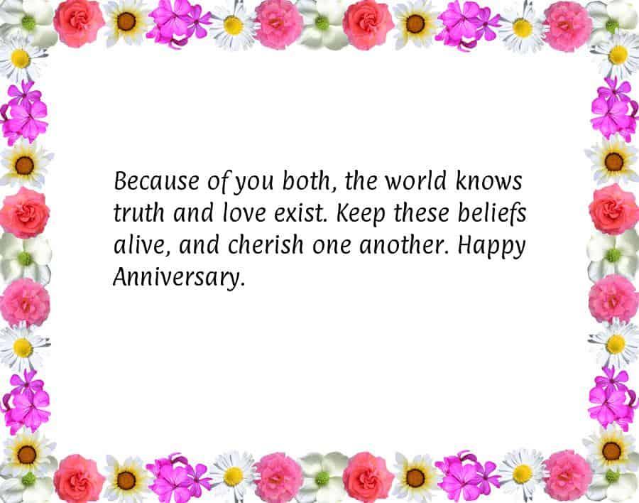 anniversary quotes 10