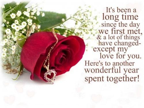 anniversary quotes 11