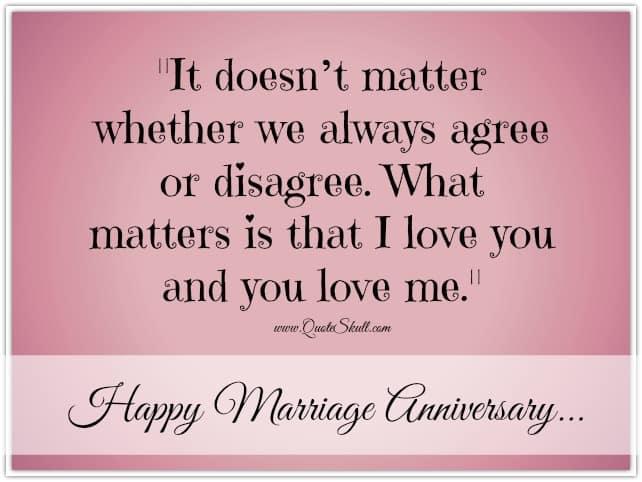 anniversary quotes 13