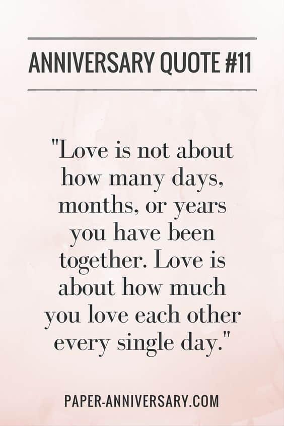 anniversary quotes 15