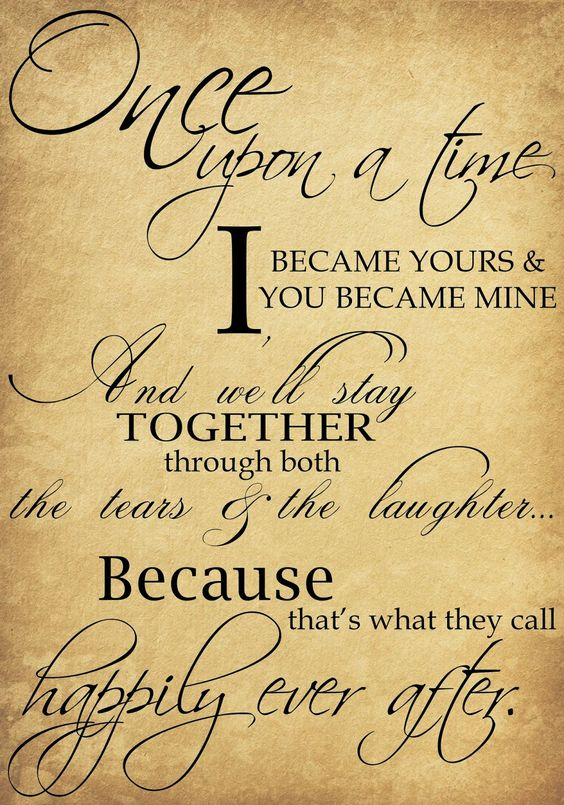 anniversary quotes 17