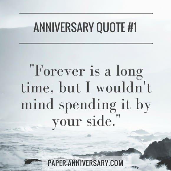 anniversary quotes 18