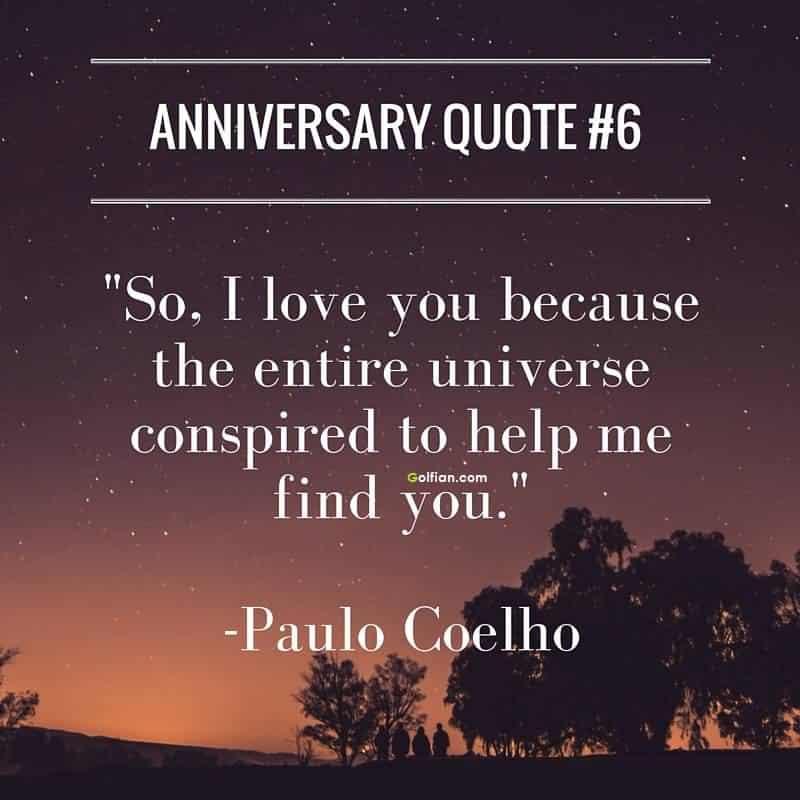 anniversary quotes 19