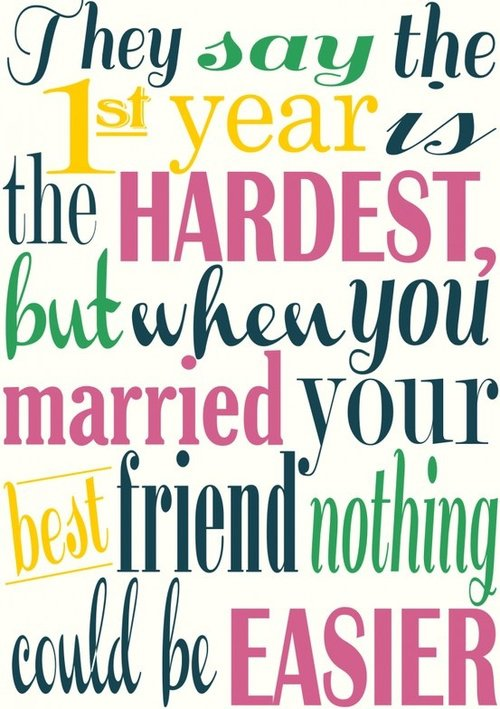 anniversary quotes 2
