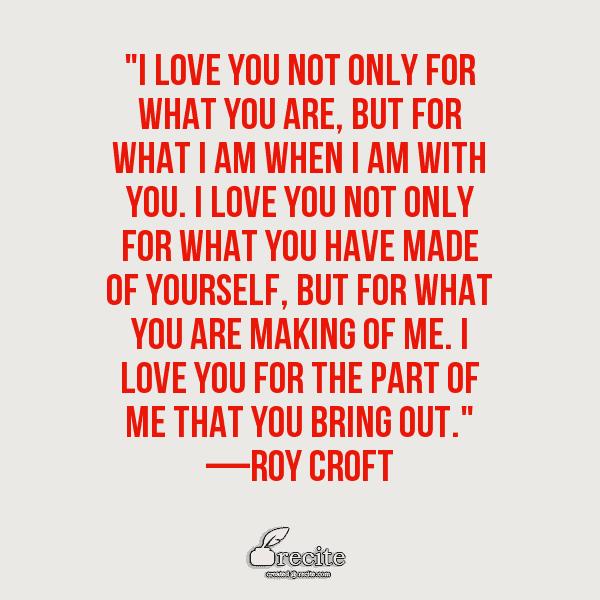 anniversary quotes 20
