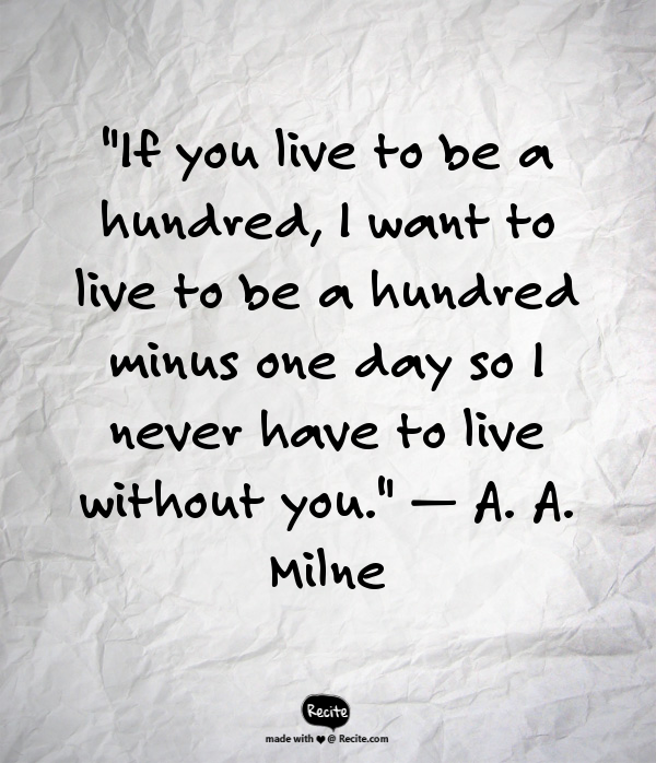 anniversary quotes 21