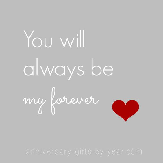 anniversary quotes 22