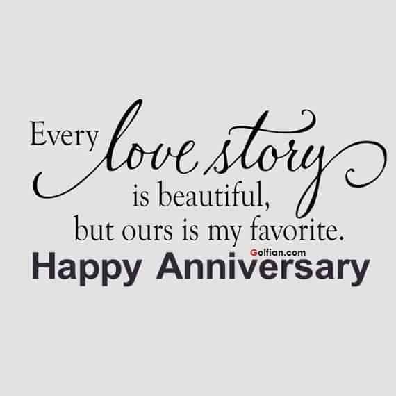 anniversary quotes 23