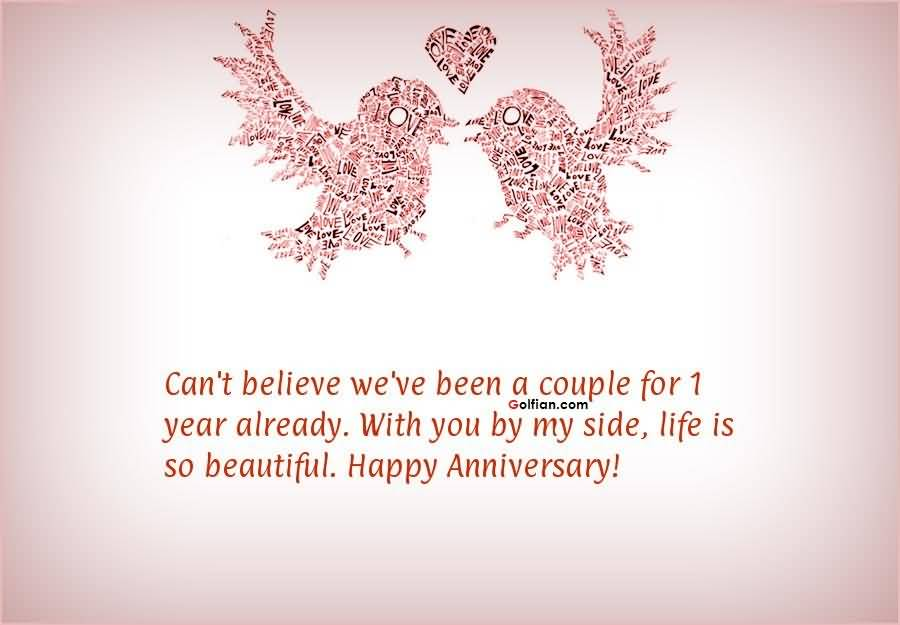 anniversary quotes 26