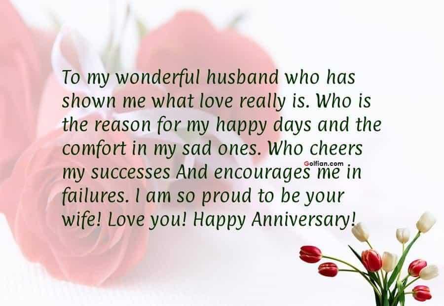 anniversary quotes 28