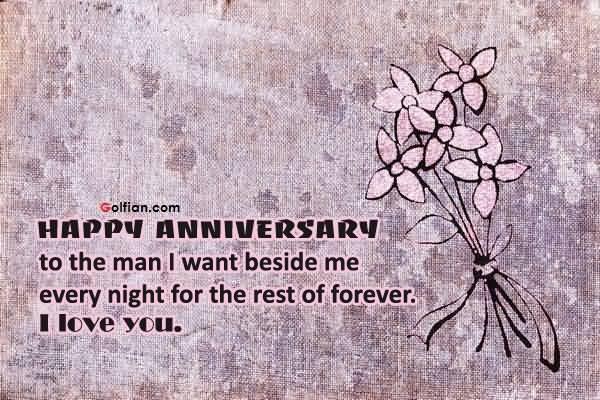 anniversary quotes 29