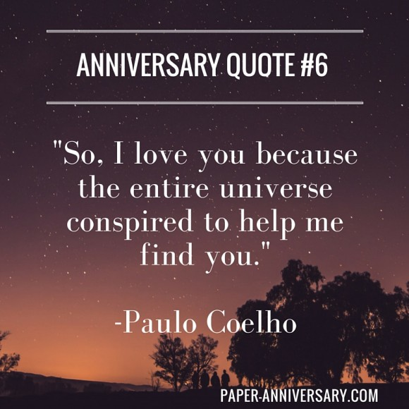 anniversary quotes 32