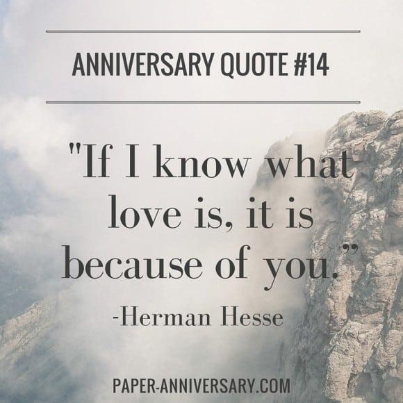 anniversary quotes 34