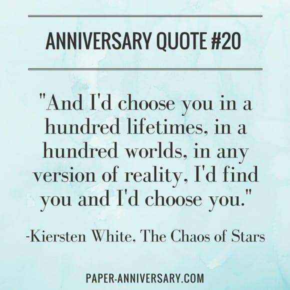anniversary quotes 35