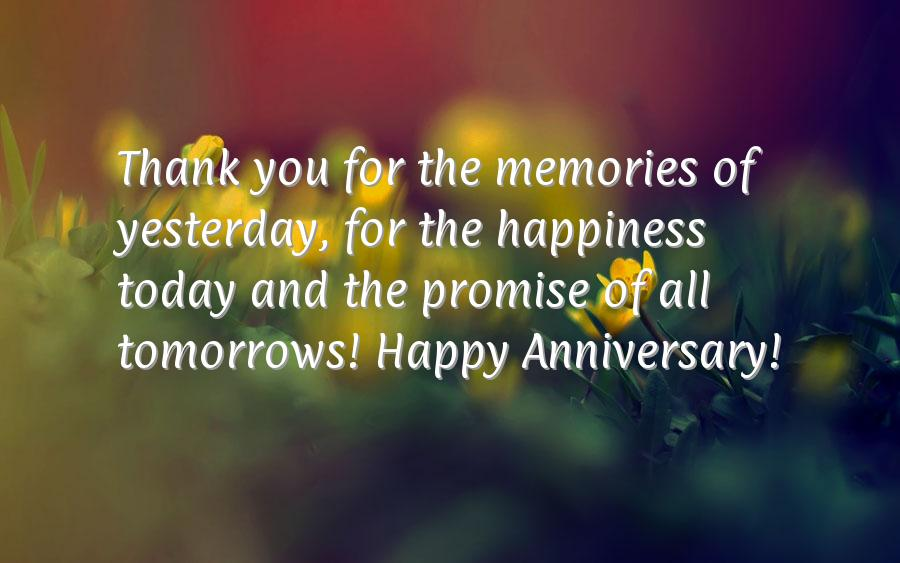 anniversary quotes 36