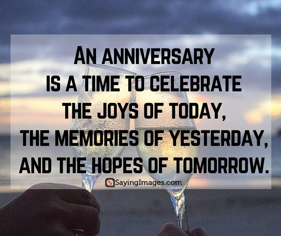anniversary quotes 4