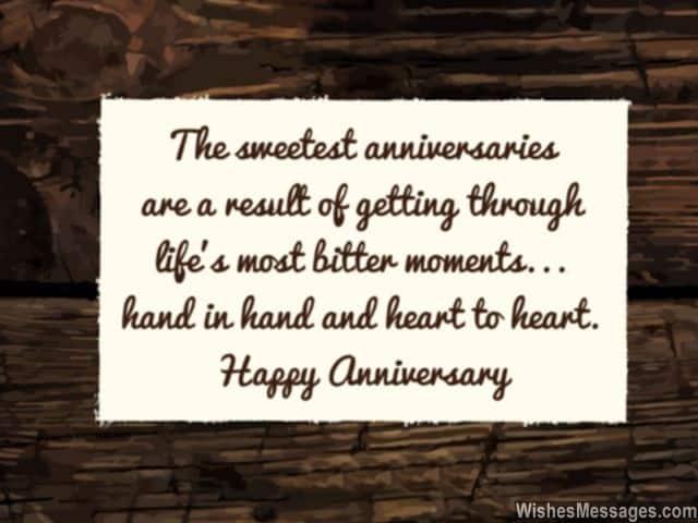 anniversary quotes 40